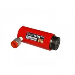 TRK0210A Hidrauliskais cilindrs 10t Hydraulic ram