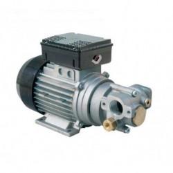 Eļļas sūknis 230-400V 9 L/min