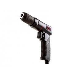 QE-831 Pneimatiskā urbjmašīna Air drill reversable