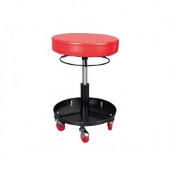 TR6201CX Krēsls mehāniāķa