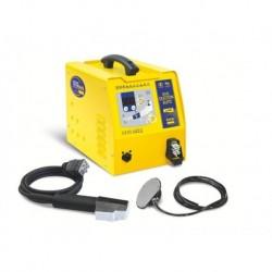 048812 Indukcijas sildītājs Gysduction Auto Meca Induction heater