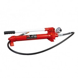 T71001B1 Hidrauliskais sūknis 10t Hydraulic pump
