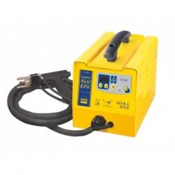 GYSPOT ALU E.FV Buktes remonta iekārta (spoteris) 230V - aluminijam