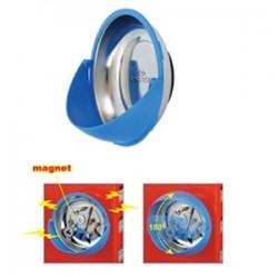 Magnēts instr.turēšanai