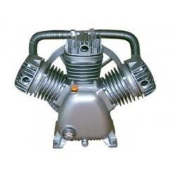 W-0.36/8 Sūknis gaisa kompresoram