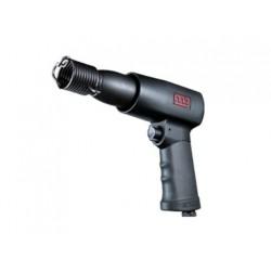 SC-0617C Pneimatiskais āmurs 175mm komplekts