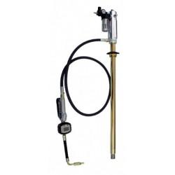 1741 Eļļas sūkņa komplekts 5:1 Oil pump kit
