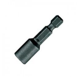"""Magnētiskais uzgalis 5/16""""*42mm"""