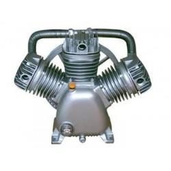 W-0.67/8 Sūknis gaisa kompresoram