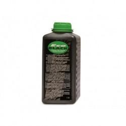 Eco-Black Riepu krāsa (melna) 1 lit koncentrāts Tire paint