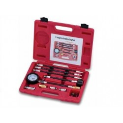 Petrol Engine Test Kit