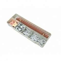 051515 Elektrodu, cilpu, stiepļu komplekts