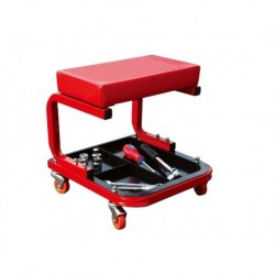 TR6100 Krēsls mehāniāķa