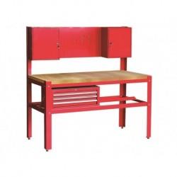 Darba galds Workbench