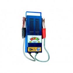 TBP100 Akumulatoru testeris 12V Battery tester