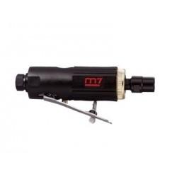 QA-111A Pneimatiskā slīpmašīna 6mm Air Die Grinder