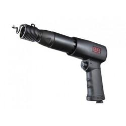 SC-0627C Pneimatiskais āmurs 225mm komplekts